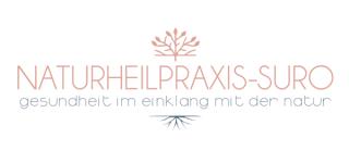 naturheilpraxis-suro-logo600px-0003